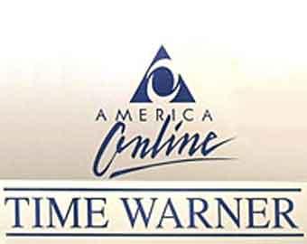 15.10.04 AOL