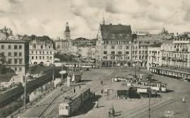 17.11.04 en el que nos vamos a göteborg